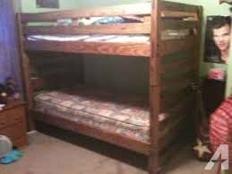 barn door furniture bunk beds. bunk beds barn door new and used furniture for sale in the usa buy sell classifieds americanlisted i