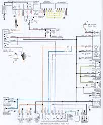 dieselbike net • view topic honda rebel kubota as hinted by the wiring diagram i plan to eventually add water methanol injection using an air pressurized refillable aerosol can
