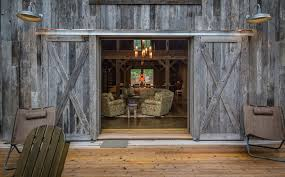 rustic barn cabinet doors. Catchy Rustic Barn Cabinet Doors With Made Medieval A