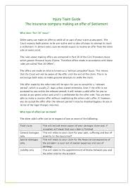 Offer Letter Examples Decline Job Home Purchase Example Appointment