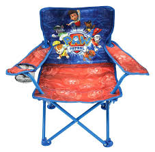 lounger chairs for kids chair kids outdoor furniture toddler outdoor bench outdoor kids lounge chair