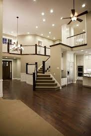 great ideas for new home construction. love this open layout! http://newparkliving.wordpress.com/2014/05/22/new- home-builders-in-alabama-expert-of-your-dream-house/ montgomery alabama ho\u2026 great ideas for new home construction e