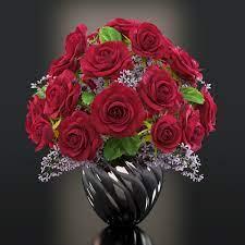 Amazing Flowers Images Gif Rose ...