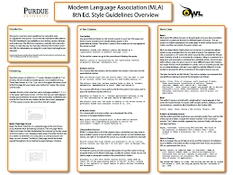 006 Research Paper How To Cite Web Sources In Mla Museumlegs