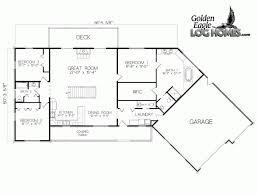 wampamppamp0 open plan office. simple home office design plans golden eagle log homes floor plan details with ideas wampamppamp0 open