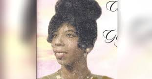 Mrs. Gladys Smith Obituary - Visitation & Funeral Information