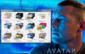 windows theme free windows 7 themes download windows theme windows themes windows