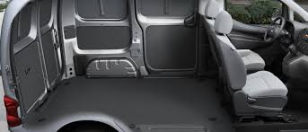 Get the Chevy Express Van for Your Passengers