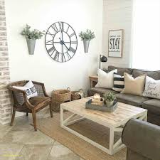 rustic decor ideas living room. Diy Rustic Living Room Decor Lovely Famous Home Ideas Pinterest Images Decorating
