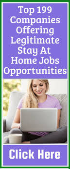 best ideas about internet jobs make money from 10571082107210811087 evg7773 1042 10801085107710901077 1089 1993 1075 1057108710771094108010721083108010891090 10871086 10801085109010771088108510771090 1088107710821083107210841077 105410731091109510721102 10551088107710761083108610781077108510801077