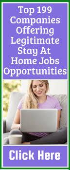 17 best ideas about internet jobs make money from Скайп evg7773 В инете с 1993 г Специалист по интернет рекламе Обучаю Предложение