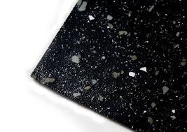 black glitter vinyl flooring uk designs