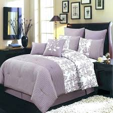 purple and gray bedding sets purple and grey duvet cover the best purple bedding sets ideas purple and gray bedding