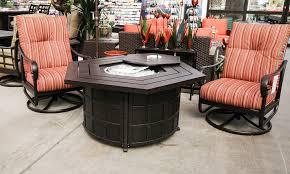 smartness design watsons outdoor furniture st louis missouri louisville ky cincinnati baltimore