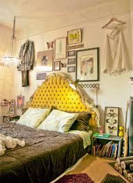 Full Size of Bedroom Design:amazing Eclectic Furniture Stores Oak Bedroom  Furniture Vintage Bedroom Furniture ...