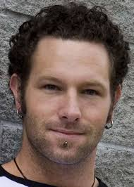 Mens Wavy Hairstyles 51 Best Pictures Of Mens Curly Haircuts