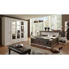 Schlafzimmer Weiß Landhaus Beautiful Bilder Landhaus Schlafzimmer