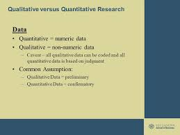 effective essay tips about data analysis methods quantitative  qualitative and quantitative research methods essay most research projects also involve a certain degree of deductive reasoning trochim 2005