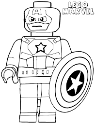 Who is your favorite superhero ? Lego Superhero Coloring Pages Best Coloring Pages For Kids Superhero Coloring Lego Coloring Lego Coloring Pages