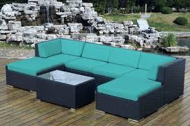 Patio Ideas Turquoise Patio Furniture Cushions Turquoise Deep