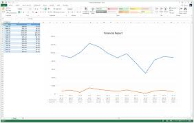 Excel Chart Export High Resolution How To Export Excel Charts As Image Files