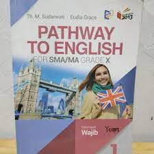 500 words essay about cookery essay about the gap. Buku Guru Pathway To English
