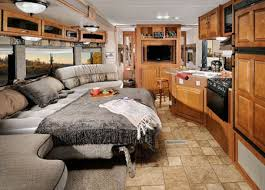 Travel trailers interior Fireplace Surveyor Pilot Sutton Rv Forest Surveyor Sutton Rv Eugene Oregon
