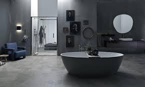 Bagni Moderni bagni moderni di lusso : Vuoi bagno moderno e di lusso? Scopri come.