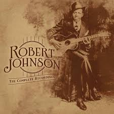 โรเบิร์ต จอห์นสัน (Robert Johnson)... - เหตุการณ์  ลึกลับ-พิศวง-พิศดาร-ทั่วโลกต้องจดจำ