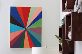 Painting Canvas Canvas Painting Projects Diy Ideas
