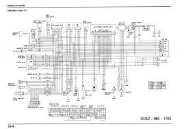 honda eu3000is wiring diagram honda trx 300 wiring diagram honda wiring diagrams
