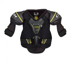 Shoulder Pads Ccm Tacks 7092 Shop Hockey Com