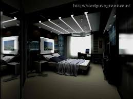 black bedroom furniture ideas for your family master bedroom ideas with black furniture bedroom black furniture