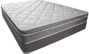 twin mattress pillow top. Kalina 9\ Twin Mattress Pillow Top H