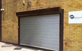 Commercial  Domestic Security Shutters Portsmouth Hampshire - Exterior shutters uk