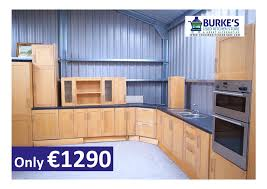 2nd Hand Kitchen Appliances The Used Kitchen Store Category Available Kitchens