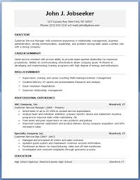 2014 Resume Template Everything Of Letter Sample