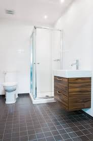 Modular Bathrooms Modular Bathroom Fastpod Rcm Group