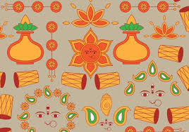 image of indian festivity के लिए इमेज परिणाम
