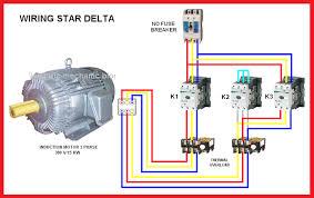 3 phase delta motor wiring diagram wiring diagram 3 phase star delta starter wiring star delta motor starter wiring diagram wirdig on