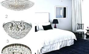 full size of small white bedroom chandeliers for bedrooms mini chandelier glamorous a stunning