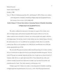 How To Critique An Essay Critique Essay Example Penza Poisk