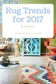 Image Decorating Living Room Furniture Layout Living Room Designs Living Room Decor Rooms Home Decor Pinterest Rug Trends 2017 Best Blog Posts group Board Pinterest Rugs