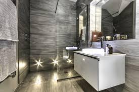 high end bathroom designs. Lofty Ideas High End Bathroom Design 16 Luxury 2 Tiles In With Photo Of Impressive Designs