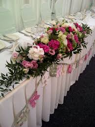 top table decoration ideas. Wedding Flower Centerpieces Ideas Beautiful For Table Top Decoration M