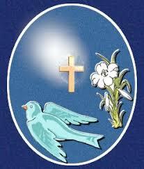 Bekering: Kom gee jou hart vir Jesus. Dit is van uiterse belang