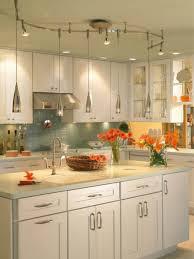 closet lighting led. Full Size Of Kitchen:home Depot Hanging Lights Led Closet Light Home Lighting