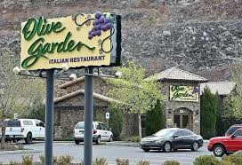 olive garden roseville olive garden restaurants office photo throughout design 5 olive garden catering roseville mn olive garden roseville