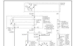 2003 honda element fuse box diagram 2003 image honda element wiring diagram wiring diagram and schematic on 2003 honda element fuse box diagram