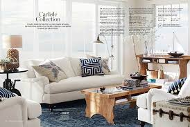 Furniture Wonderful Pottery Barn Grand Sofa Reviews Pottery Barn